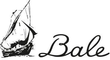 Firma Bale